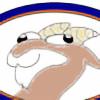 SCAPEGOATPro's avatar