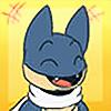 scaper12123's avatar