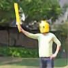 scapespot's avatar