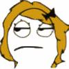 Scapette's avatar