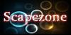 Scapezone's avatar