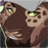 Scappo's avatar