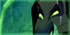 scar-fc's avatar