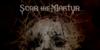 Scar-The-Martyr-Fans's avatar