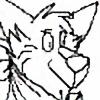 scar000798's avatar