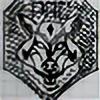 Scar169's avatar