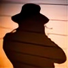 Scar1966's avatar