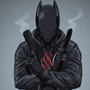 Scar4259's avatar