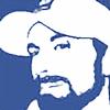 scar45's avatar