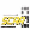 Scar9's avatar