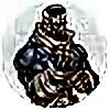 scarab109's avatar