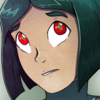 ScarabDynasty1's avatar