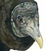 ScarabsCorner's avatar