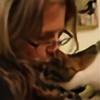 scarach82's avatar