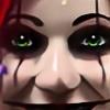 Scarael's avatar