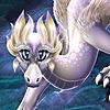 ScaraEmbersong's avatar