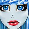 Scarally's avatar