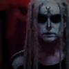 ScaramoucheH's avatar