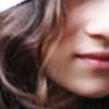 Scarandlett's avatar