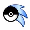 Scarangel999's avatar