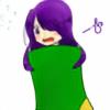 Scaranpannoir's avatar