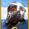 scararg's avatar