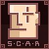 ScarArt's avatar
