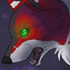 ScarBarr's avatar