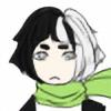 scarblaue's avatar