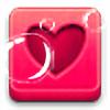 Scarbo27's avatar