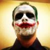 scarce's avatar