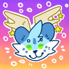 ScarceLight's avatar