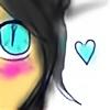 ScarceSoul's avatar