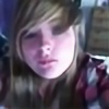 ScarChiVanish's avatar