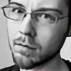 scarcrow28's avatar