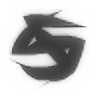 ScardFace's avatar