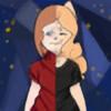 scardofshadows's avatar