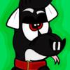 Scardogon's avatar