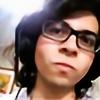 Scardona92's avatar