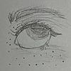 Scardy0Cat's avatar