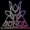 ScardyKat's avatar