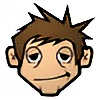 Scarecrovv's avatar