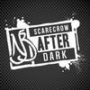Scarecrow-After-Dark's avatar