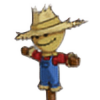 Scarecrow-Joe's avatar