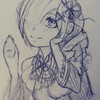 Scarecrow1142's avatar