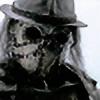 Scarecrow18920's avatar