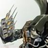 Scarecrow42036's avatar