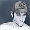 scarecrow426's avatar