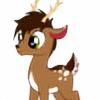 Scarecrow8642's avatar