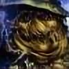 ScarecrowCenobite's avatar